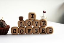 Coffee Time ☕