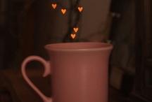 Mugs... Mugs... Mugs...