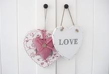 Heart  Heart  Heart ❤