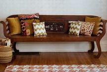 - Furniture -