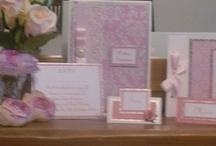 Wedding Invitations Designed by Card Art Kilcoole