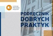 Czytelnia / by Fundacja Kobiety Nauki Polska Sieć Kobiet Nauki