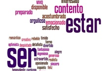 Teaching Spanish / by anayolimama
