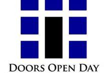 Glasgow Doors Open Day!