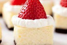 Cupcakes en zoetigheid