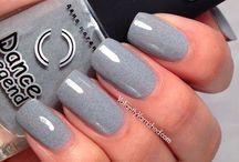 Beauty. / Make-up   nails   girly things!