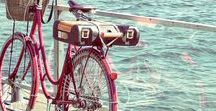 Biciclette || Bicycles