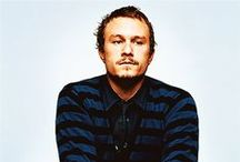 The madness of heath ledger