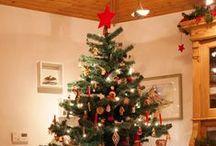 Künstliche Weihnachtsbäume, Girlanden & Adventskränze / Künstliche Weihnachtsbäume, Girlanden und Kränze. Entdecken Sie auch unsere Qualitätsprodukte aus eigener Herstellung von BARCANA.