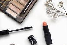 Makeup & Spa
