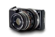 Industar-61 L/D 55mm f/2.8 for ミラーレス / 旧ソビエト時代に作られたレンジファインダーカメラFED-5の標準レンズです。優れた描写力で人気の単焦点レンズで、各種ミラーレスカメラに付けて撮影を楽しめます http://www.gizmoshop.jp/products/detail.php?product_id=379