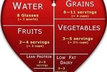 Healthy Heart Living