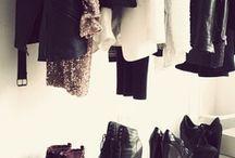 #Miroir de mode