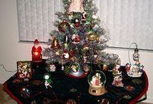 CHRISTMAS / Everything Christmas!