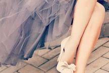~les robes~