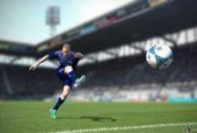 Fifa / https://www.durmaplay.com/product/fifa-14-origin-cdkey   Adresinden Fifa 14 video ve ekran görüntülerine göz atabilrsiniz.