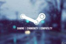 Steam Oyunları / https://www.durmaplay.com/product/steam-wallet-cuzdan-epinleri   Adresinden Steam Oyunlarının video ve ekran görüntülerine göz atabilrsiniz.
