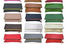 ~les sacs~