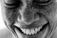 ~sourire et plaisir quotidien~