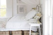 Coastal Living / Inspired by summer lifestyles - easy, breezy and beautiful with a touch of New England style...