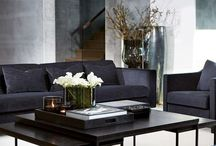 livingroom #Slettvoll
