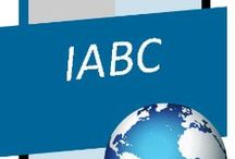 International Association of Business Communicators (IABC) / IABC welcomes any Western Kentucky University students interested in improving their business and analytical skills, enlarging their professional networks, and developing leadership skills.  / by WKU Department of Communication
