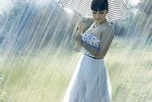 yağmur(rain)☂☂☂☂☂