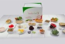 Halal Diet Plans. / Check out our tasty Halal Diet Plans on www.bodychef.com
