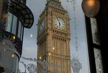 LNDN / The capital of the UK , London, is one of the most interesting and exciting places in the world. This board represents it's beauty and this amazing city.  /lnemnyi/lilllyy66/ Find more inspiration here: http://weheartit.com/nemenyilili/collections/22373884-uk