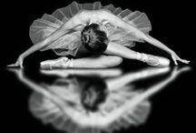 A Time for Dancing / Ho danzato su questa musica come una foglia portata dal vento. (Isadora Duncan) / by Cuore di Sedano