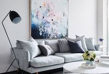 Home Design / Real luxury life style and good ideas to improve your home  ♥  /lnemnyi/lilllyy66/ Find more inspiration here: http://weheartit.com/nemenyilili/collections/26566352-home