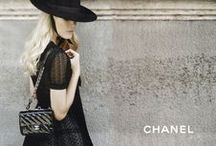 Chanel Photoshoot / Welcome to this lovely board and thanks for joining in: You can send invites to your friends if you want. Please try to not duplicate a pin if is already pinned, no advertisement, make sure you understand the board's content before you pin. Happy Pinning!