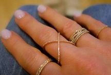 Nails / ^^^