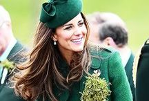 Kate Middleton - The Duchess of Cambridge / Meet the charming style of Kate Middleton (The Duchess of Cambridge) /lnemnyi/lilllyy66/ Find more inspiration here: http://weheartit.com/nemenyilili