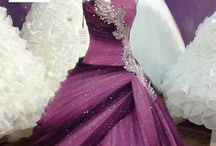 Beautiful DRESS & Gowns