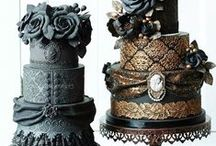 Victorian Steampunk Wedding Ideas / Gifts, favors and decorating ideas for your Victorian/Steampunk party...weddings, birthdays, festivals, anything!