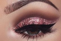 Makeups / Good ideas and tips to make a prettier and better makeup. /lnemnyi/lilllyy66/ Find more inspiration here: http://weheartit.com/nemenyilili/collections/22262382-like-a-lady
