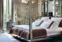Perfect Dream Home