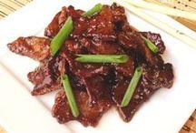 Paleo Beef Recipes / Paleo Beef Recipes / by Paleo Cupboard