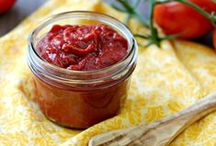Paleo Sauces and Dressings / by Paleo Cupboard