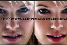Professional Photo Retouching / An outsourcing graphic studio providing clipping paths, photoshop masking, photo retouching and image manipulation services by top class photo retoucher. For more:  http://www.clippingpathcenter.com/photo-retouching.php