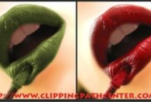 """Awesome Color Correction Services / Clipping Path Center (CPC) is a group of professional Graphic-Designers who are well known to """"clipping path, clipping mask, clipping paths, clipping path services, clipping path service provider, free clipping path, online clipping path, clipping path service in Bangladesh, image masking, image masking services, Photoshop masking, retouching, retouch"""" . Visit: http://www.clippingpathcenter.com/color-correction.php"""