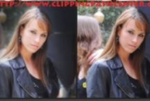 """Incredible Photo Enhancement / Clipping Path Center (CPC) is a group of professional Graphic-Designers who are well known to """"clipping path, clipping mask, clipping paths, clipping path services, clipping path service provider, free clipping path, online clipping path, clipping path service in Bangladesh, image masking, image masking services, Photoshop masking, retouching, retouch"""" .By choosing us as an outsource partner, you can save on time, effort and cost Visit: http://www.clippingpathcenter.com/image-enhancement.php"""