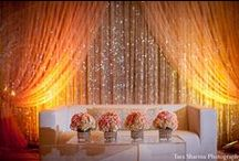 Weddings at Hyatt Regency Atlanta / by Hyatt Regency Atlanta