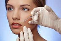 Botox & Fillers / Resources, articles and humor surrounding Botox and dermal fillers.  http://evolve-medspa.com/services/injectables