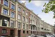 Woningen Te Koop - Houses For Sale / Woningen te koop op woonwin.nl