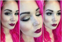 YouTube Beauty / Pics, videos and other interesting things from my beauty videos on my YouTube Channel :) xo