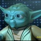 Star Wars / Star Wars, también conocida en español como La guerra de las galaxias (aunque literalmente significa «Guerras estelares».