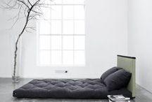 Idées Design Appartement