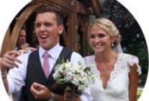 Queenstown Weddings / Beautiful images from weddings in Queenstown, New Zealand